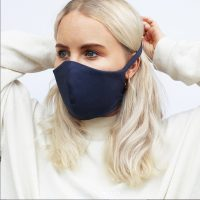 Zana face mask